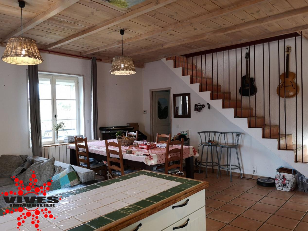 A louer Cruzy 345392572 Vives immobilier
