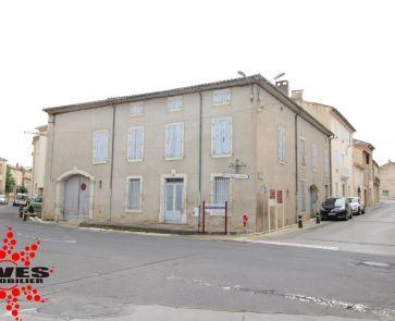 For sale  Quarante | Réf 345392573 - Vives immobilier