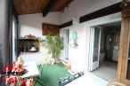 A vendre Puisserguier 345392594 Vives immobilier