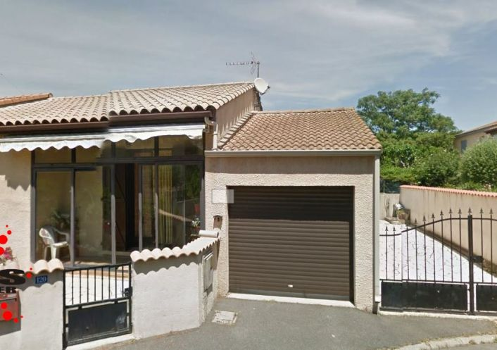 A vendre Capestang 345392595 Vives immobilier