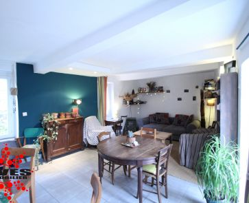 For sale Maureilhan 345392605 Vives immobilier