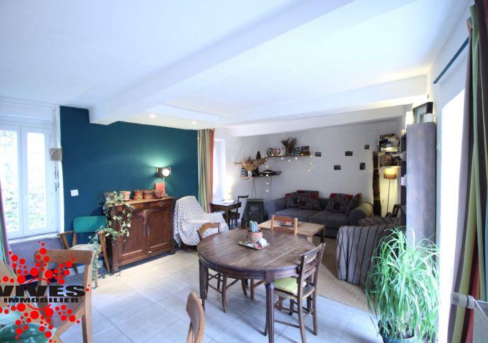 A vendre Maureilhan 345392605 Vives immobilier