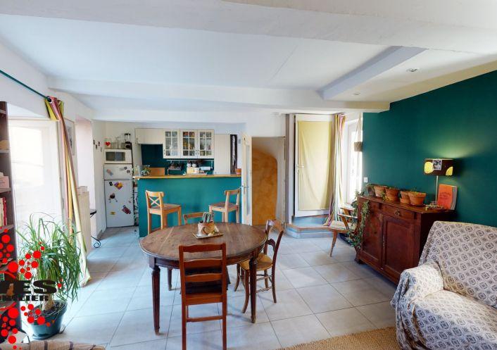 A vendre Maison Maureilhan | Réf 345392605 - Vives immobilier