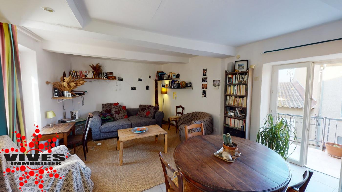 A vendre  Maureilhan   Réf 345392605 - Vives immobilier