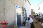 A vendre  Maureilhan | Réf 345392605 - Vives immobilier