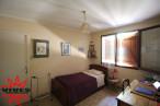 A vendre Puisserguier 345392615 Vives immobilier