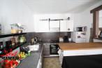 A vendre  Vendres | Réf 345392633 - Vives immobilier