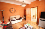 A vendre  Capestang   Réf 345392639 - Vives immobilier