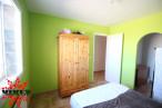 A vendre  Quarante | Réf 345392657 - Vives immobilier