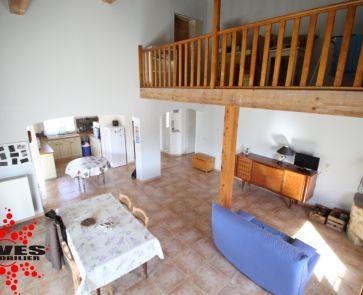 A vendre  Quarante   Réf 345392657 - Vives immobilier