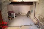 A vendre Puisserguier 345392664 Vives immobilier