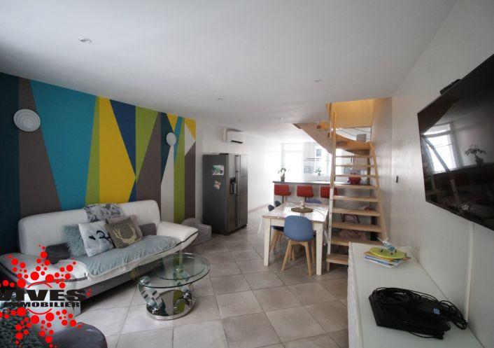 A vendre Maison Capestang   Réf 345392691 - Vives immobilier