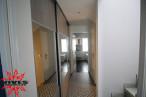 A vendre  Capestang   Réf 345392691 - Vives immobilier