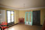 A vendre  Puisserguier | Réf 345392697 - Vives immobilier
