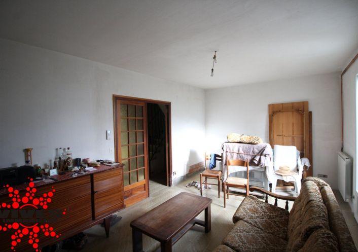 A vendre Maison à rénover Puisserguier | Réf 345392697 - Vives immobilier