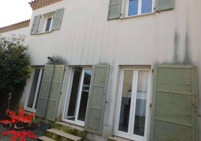A vendre Villa Cers | Réf 345392700 - Vives immobilier