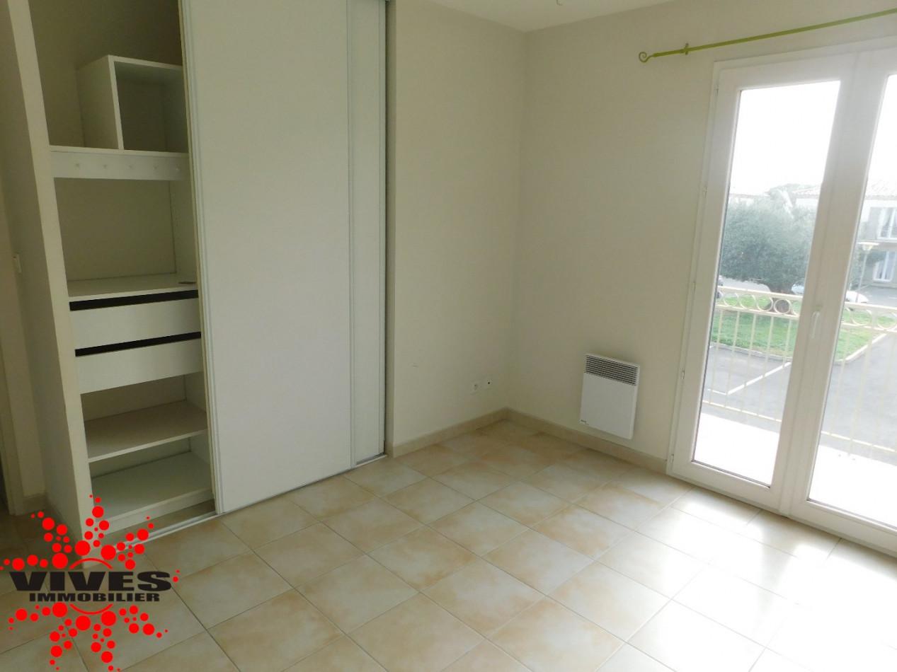 A vendre  Cers | Réf 345392700 - Vives immobilier