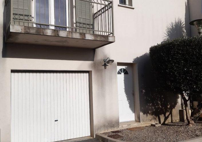 A vendre Villa Cers   Réf 345392700 - Vives immobilier
