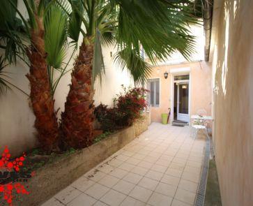 A vendre  Capestang   Réf 345392709 - Vives immobilier