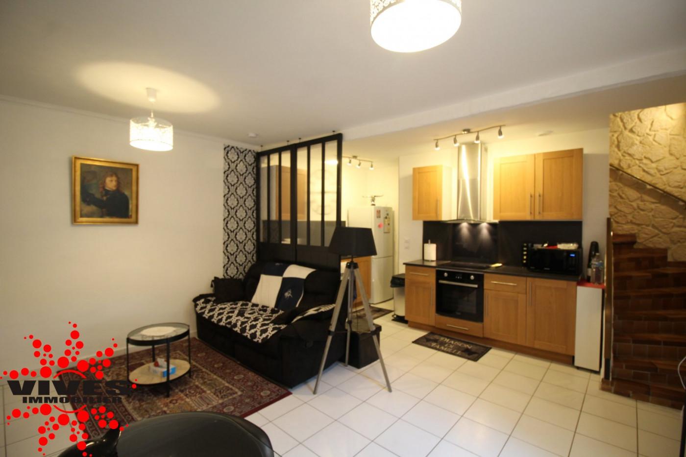 A vendre  Capestang | Réf 345392709 - Vives immobilier