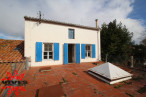For sale  Capestang | Réf 345392711 - Vives immobilier