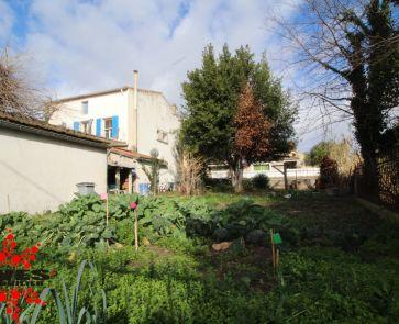 For sale  Capestang | Réf 345392711 - Vives immobilier