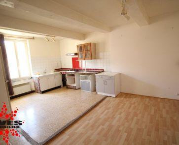A vendre  Capestang   Réf 345392712 - Vives immobilier