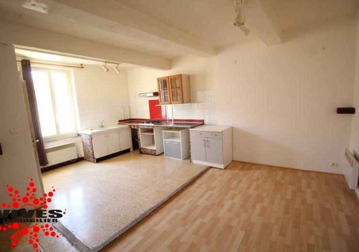 For sale Maison � r�nover Capestang | R�f 345392712 - Vives immobilier