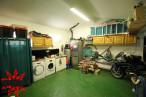 A vendre  Creissan | Réf 345392718 - Vives immobilier