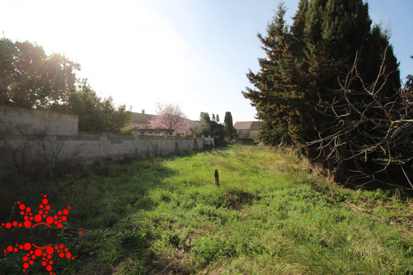 A vendre  Poilhes   Réf 345392735 - Vives immobilier