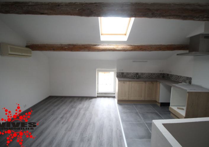 For rent Maison Capestang | R�f 345392745 - Vives immobilier
