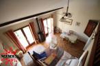 A vendre  Capestang | Réf 345392751 - Vives immobilier