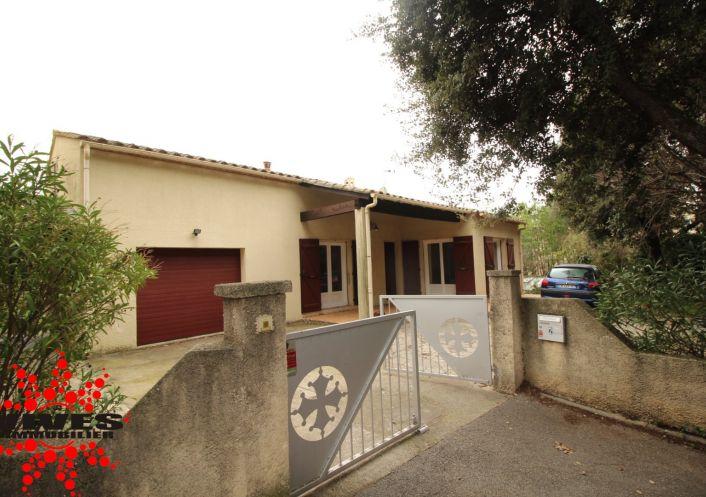 A vendre Villa Castelnau Le Lez | Réf 345392766 - Vives immobilier