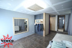 A vendre  Capestang | Réf 345392769 - Vives immobilier