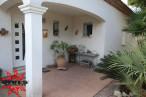 A vendre  Beziers | Réf 345392776 - Vives immobilier
