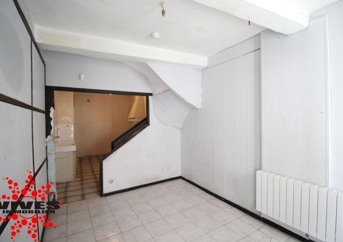 A vendre Maison Capestang | Réf 345392781 - Vives immobilier