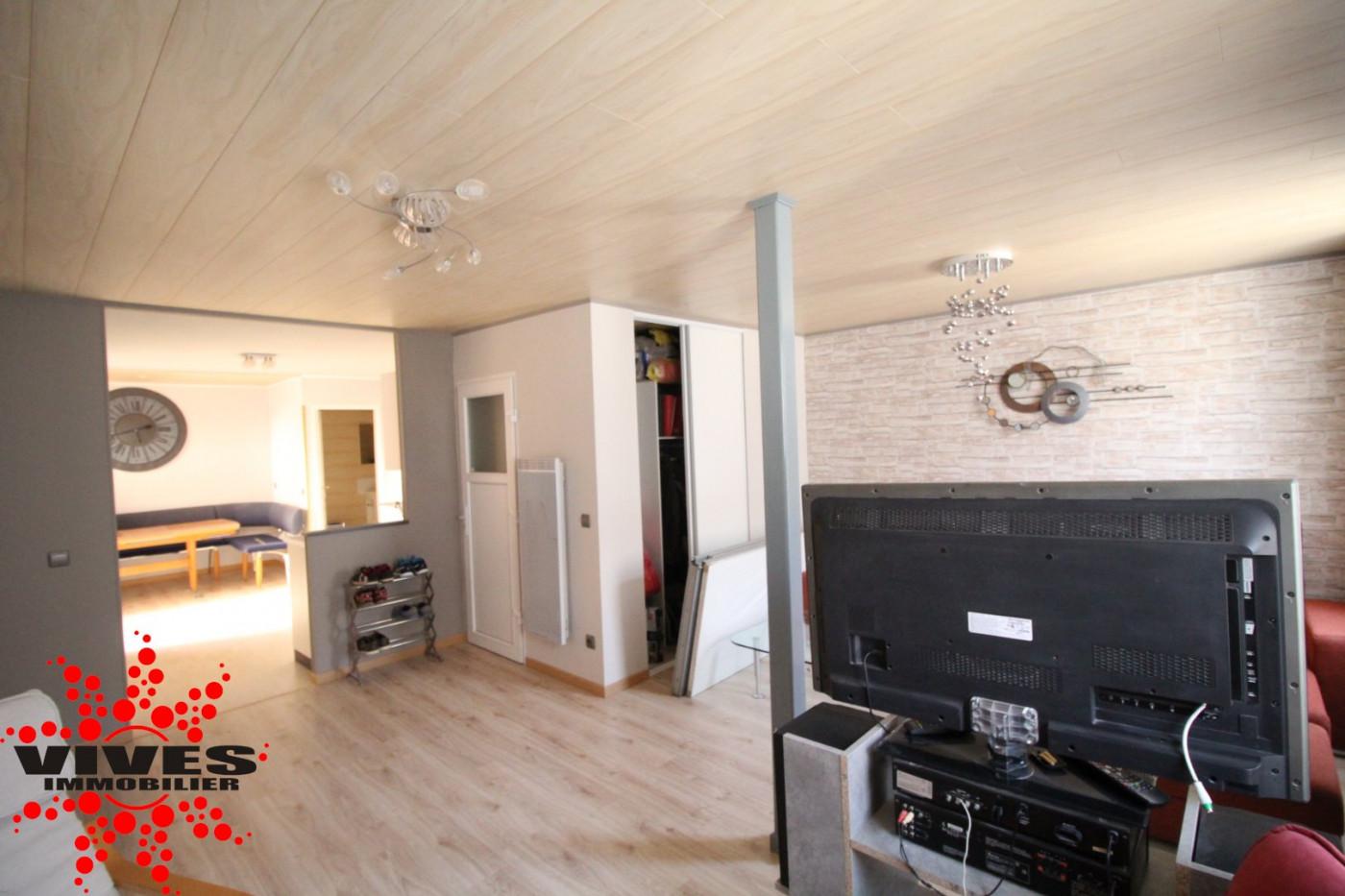 A vendre  Capestang | Réf 345392806 - Vives immobilier