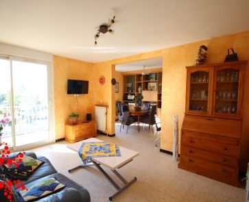For sale  Valras Plage | Réf 345392807 - Vives immobilier
