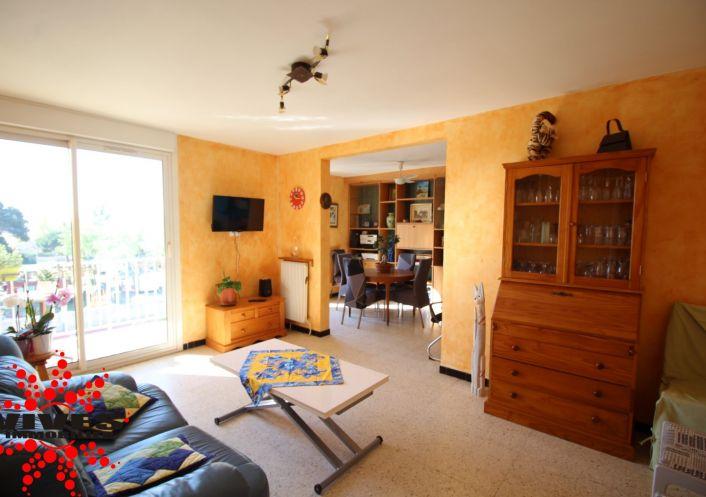 A vendre Appartement en résidence Valras Plage | Réf 345392807 - Vives immobilier