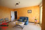 A vendre  Valras Plage | Réf 345392807 - Vives immobilier