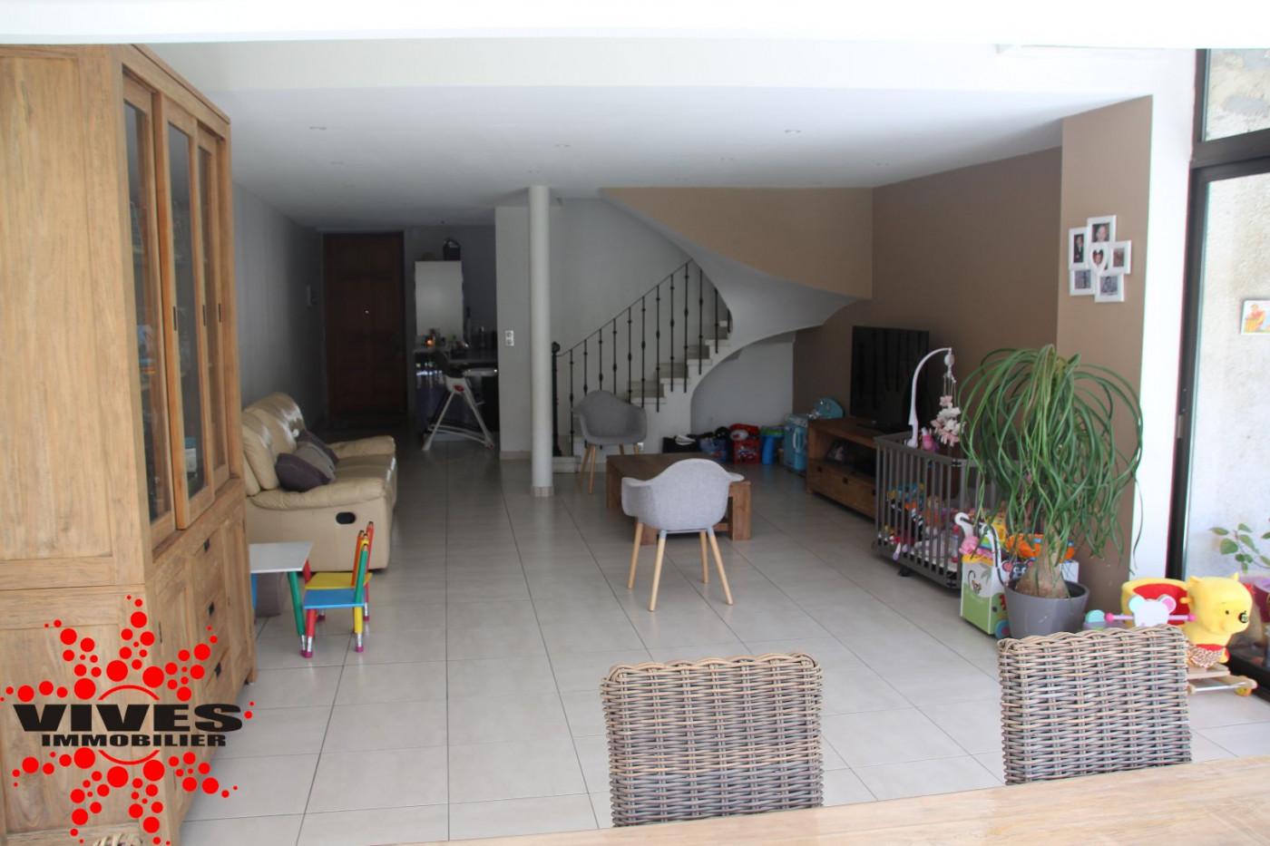 A vendre  Capestang | Réf 345392811 - Vives immobilier