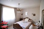 A vendre  Puisserguier | Réf 345392825 - Vives immobilier