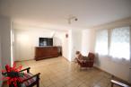 A vendre  Capestang | Réf 345392835 - Vives immobilier