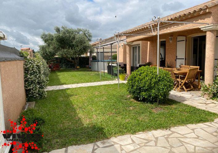 A vendre Villa Montady | Réf 345392836 - Vives immobilier