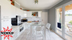 A vendre  Montady | Réf 345392836 - Vives immobilier