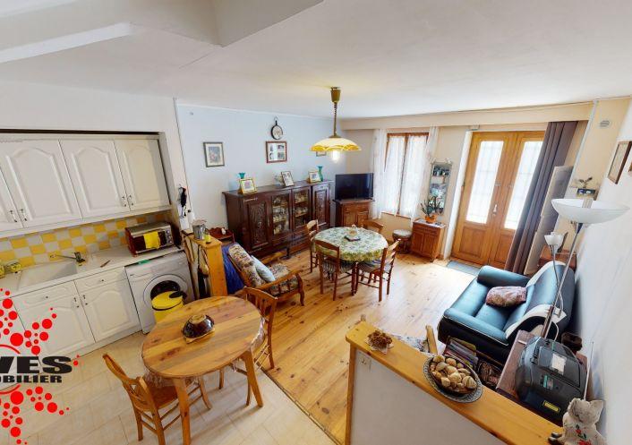 A vendre Maison Capestang | Réf 345392850 - Vives immobilier