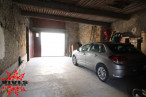 A vendre  Quarante | Réf 345392854 - Vives immobilier