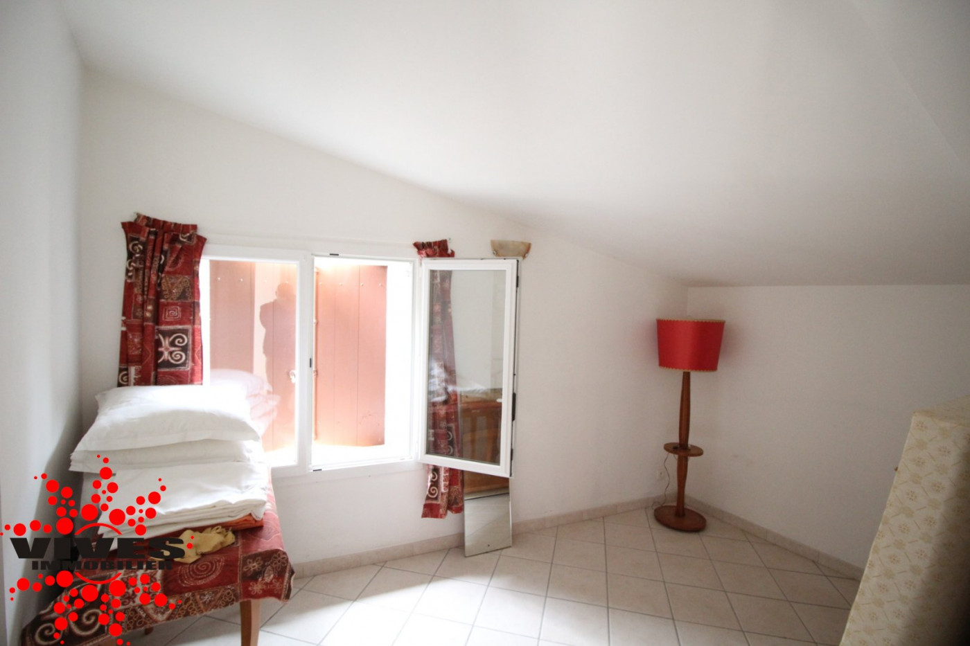 A vendre  Puisserguier   Réf 345392856 - Vives immobilier