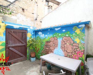 For sale  Puisserguier   Réf 345392856 - Vives immobilier