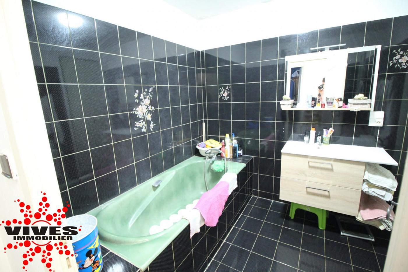 A vendre  Capestang | Réf 345392859 - Vives immobilier